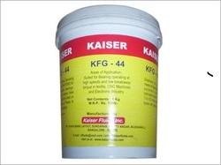 KFG-44 HIGH SPEED BEARING GREASE