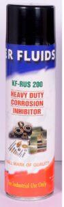 KF-RUS 200 HEAVY DUTY CORROSION INHIBITOR